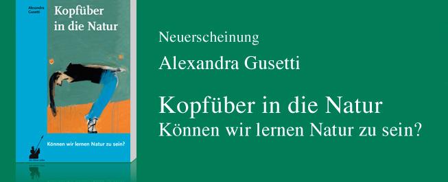 der blaue reiter - Verlag für Philosophie