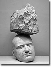 La Piedra Filosofal