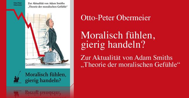 Obermeier-Buch