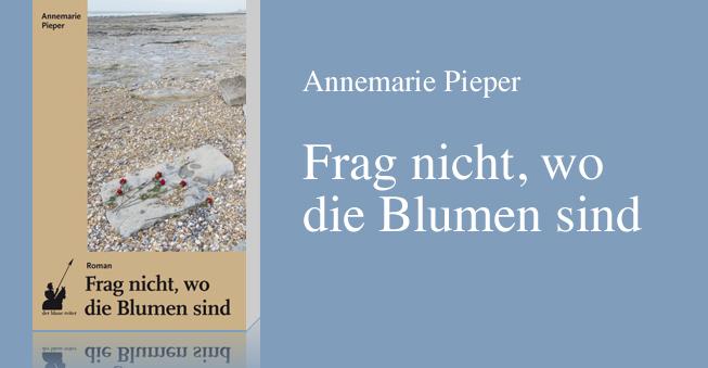 Pieper-Buch