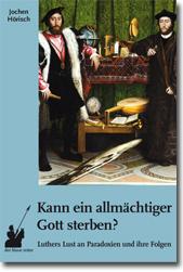 Cover Hörisch
