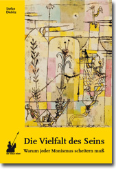 Cover Diebitz