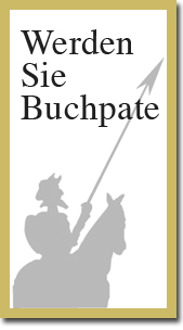Buchpate