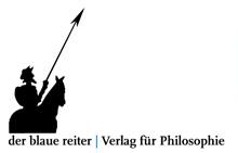 Logo Verlag