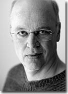 Siegfried Reusch